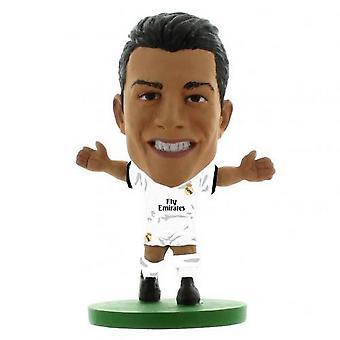 Real Madrid FC SoccerStarz Cristiano Ronaldo Kuva