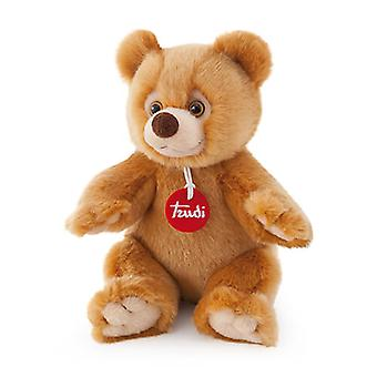Trudi bear ettore small