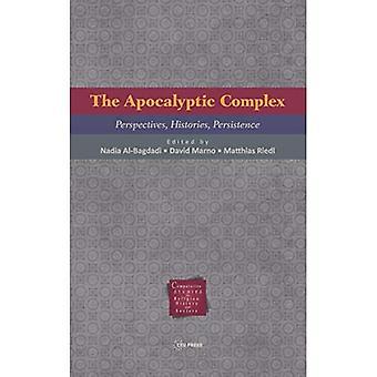 Le complexe apocalyptique