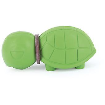 Petsafe Busy Buddy Treat Holding Turtle (Dogs , Toys & Sport , Balls)