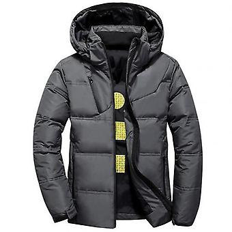 Super Warm Winter Skijacke, Snowboard Schneejacke, Outdoor-Skibekleidung