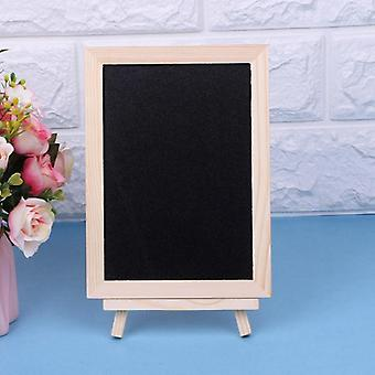 Double Sided Blackboard