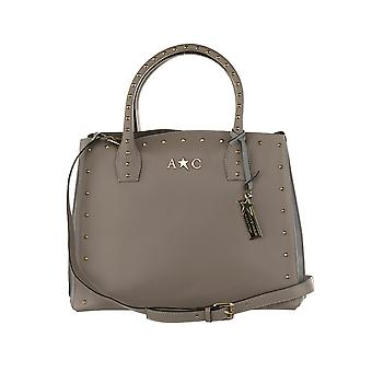 Andrew Charles Bag L26052 Grey