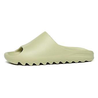 Men's Summer Breathable Beach Sandals