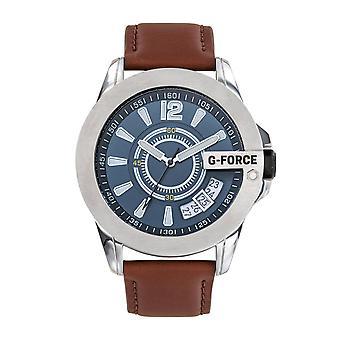 Men's Watch G-Force 6805001