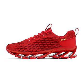 Pánske's Outdoor Sneakers, Pánske's Športové bežecké topánky Neobmedzené tenisky