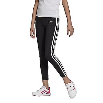 Adidas 3STRIPES DV0367 universal all year girl trousers