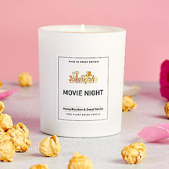 Movie Night In Scented Candle (200g (7oz))