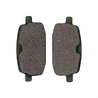 Armstrong GG Range Road Front Brake Pads - #230159