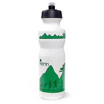 MTB Evolution 750ml Water Bottle