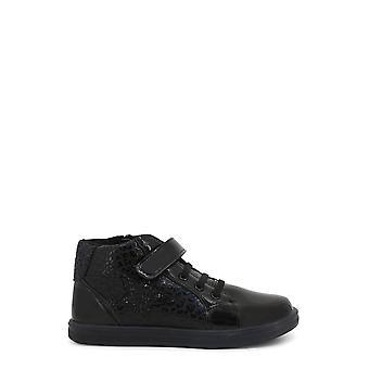 Shone - 183-171 - calzado niños