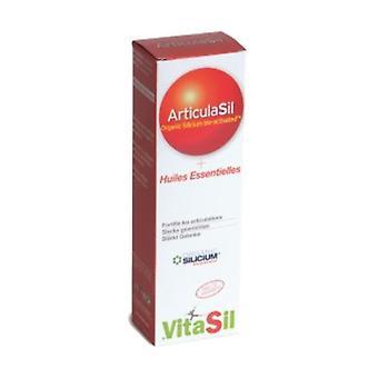 Vitasil Articulasil Gel 225 ml of cream