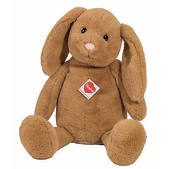 Hermann Teddy rabbit Emmi 45 cm