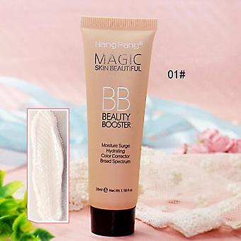 Perfect Bb Cream, Face Care, Foundation Base, Makeup Brightening Concealer,