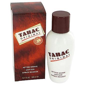 Tabac After Shave By Maurer & Wirtz 5.1 oz After Shave