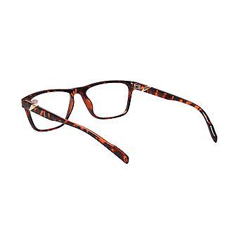 Multifokus Blaulicht Brillen für Hyperopia Presbyopie