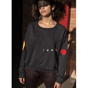 Kuy sublimation sweatshirt