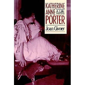 كاثرين آن بورتر -- حياة جوان غيفنر -- 9780820313405 كتاب