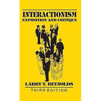 Interactionisme