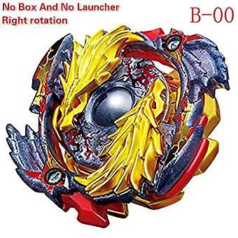 Tops Launchers Beyblade Burst, Arena