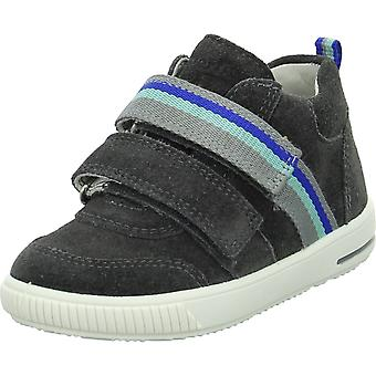 Superfit Moppy 10003542000 zapatos universales para bebés durante todo el año