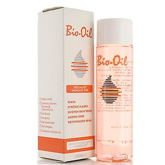 Bio Oil Skin Care Ance Stretch Marks Remover Cream