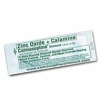 Maść calmoseptine poszczególne pakiety, 3,5 g x 144 ea