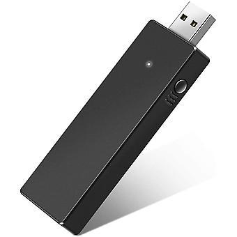 Wokex Wireless Adapter Kompatibel mit Xbox One Controller/Windows 10/8.1/8/7