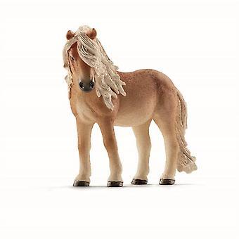 Schleich Island Horse Mare