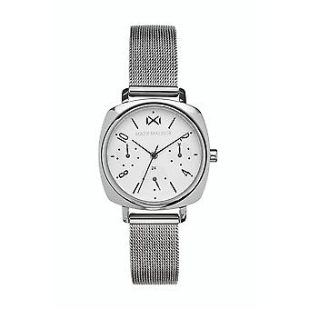 MARK MADDOX - NEW COLLECTION Mod. MM0100-15