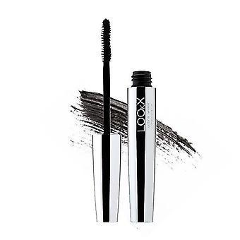 Lookx mascara - ultra wear - 26g