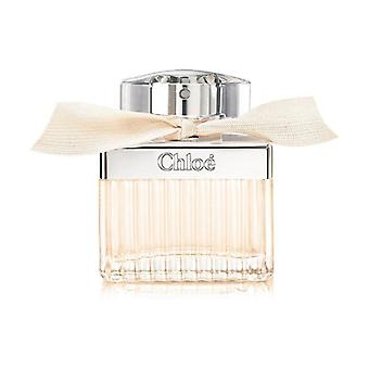 Chloé fleur de parfum epv 75 ml