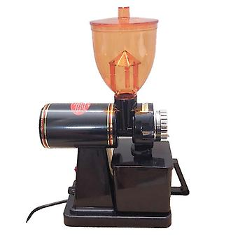 Coffee Grinder Machine Mill With Plug Adapter