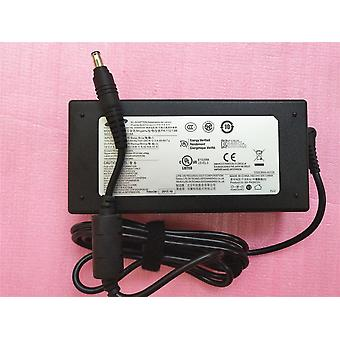 19v 6.32a Ac Adapter For Samsung Notebook Odyssey