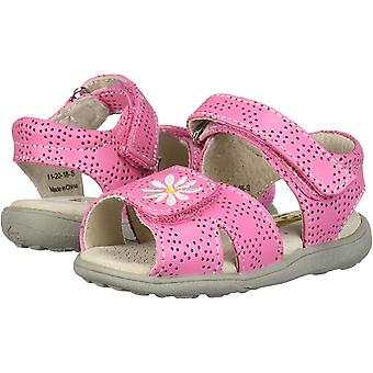 See Kai Run Children Shoes HRS112F190 Leather