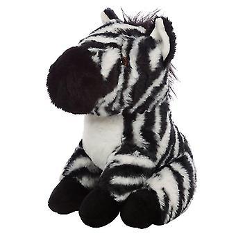 Zebra Door Stop