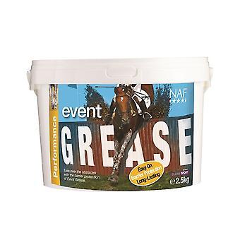 NAF Naf Event Grease 2.5kg