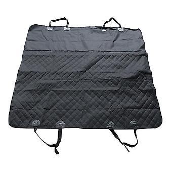 57X54 pollici pet pad impermeabile seggiolino da banco per auto amaca per animali domestici oxford