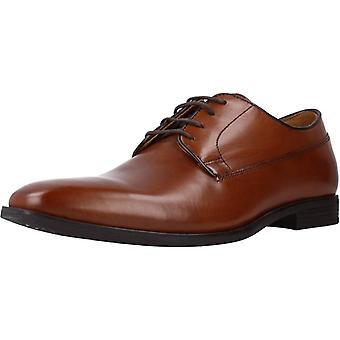 Geox jurk schoenen U nieuwe leven kleur C6001