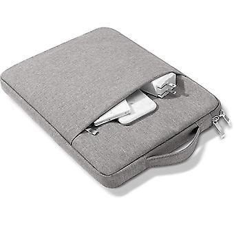 Puzdro na kryt ipad inch bag bag