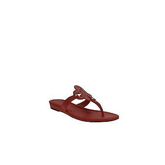 Charter Club | Ozella Flower Thong Sandal