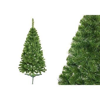 Árvore de Natal de Arte 180 cm - Pinheiro - Estande incluído