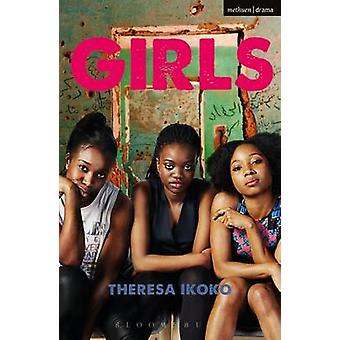 Girls by Ikoko & Theresa