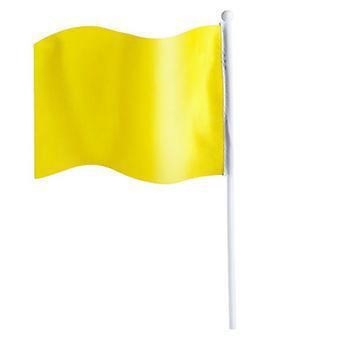 Flag Polyester 144835