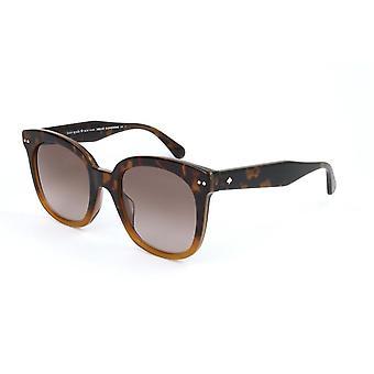 Kate spade sunglasses 716736098166