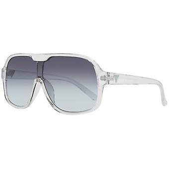 Guess sunglasses gf0368 0026w