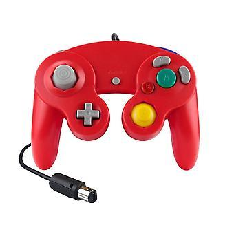 لعبة تحكم الألعاب وحدة التحكم مقبض نقطة واحدة مقبض الاهتزاز مقبض السلكية لعبة مقبض اللعبة