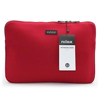 Laptop Case Nilox NXF1504