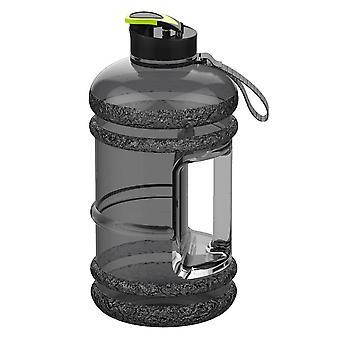 1PCS 2.2L Grande bollitore per bottiglie d'acqua portatile per palestra all'aperto Allenamento sportivo Attrezzature per bere