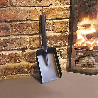 à la Maison Fireside open haard Medium kolen Shovel.